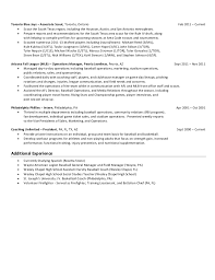 head basketball coach cover letter sample docoments ojazlink