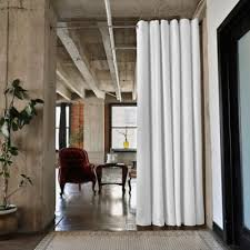 Tension Rod Curtains Buy Tension Rods Curtains From Bed Bath U0026 Beyond