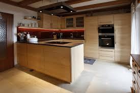 arbeitsplatte küche granit granit arbeitsplatte küche pflege