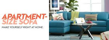 Apartment Sectional Sofas Apartment Sectional Sofa Apartment Size Sofa Apartment Size Sofas
