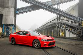 hellcat jeep white 2016 dodge charger srt hellcat review long term arrival