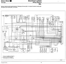 fiat doblo wiring diagram fiat wiring diagram schematic