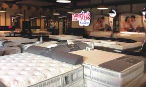 home design mattress gallery furniture furniture stores in vista ca beautiful home design