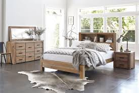 White Bedroom Suites New Zealand Bedroom Idea Bedside Tables Lamps Mirror Lighting Harvey