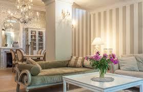 interior designers nottingham elizabeth gaughan home designs