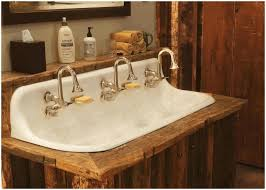 Old Style Bathtub Faucets Very Old Style Bathroom Decor Ideas Faucet Handles And Shower