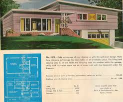 the world u0027s best photos of 1960s and midcenturycontemporaryhouse