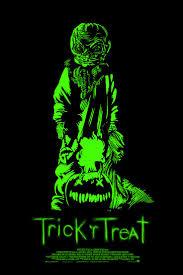 114 best trick u0027r treat images on pinterest horror movies happy