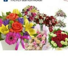 Flower Delivery Free Shipping Best 25 Send Flowers Today Ideas On Pinterest Birthday