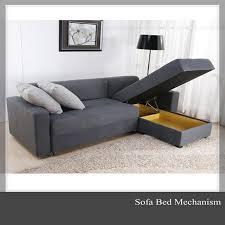 Sofa Bed Mechanisms Flip Top Furniture Frame Mechanism For Sofa Bed Buy Flip Top