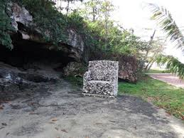 bat cave chair picture of cheryl u0027s bahamas taxi and private
