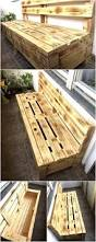 best 25 wooden storage bench ideas on pinterest toy chest diy