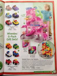 Shop At Home by Fisher Price Shop At Home Catalog Holiday 2011 Pictures The Toy Spy