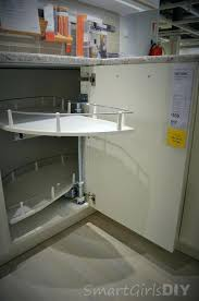 shallow depth base cabinets ikea shallow cabinet kitchen base cabinets picturesque design ideas