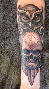alan gilby u0027s abrasion tattoo tattoo u0026 piercing shop havant