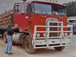 kenworth cabover history the world u0027s best photos of cabover and kenworth flickr hive mind