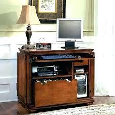 small desk with shelves small desk shelf fin soundlab club