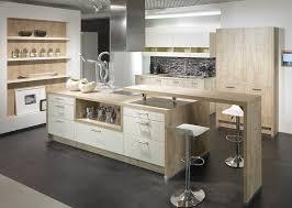 cuisine aviva annecy cuisine aviva home design nouveau et amélioré foggsofventnor com