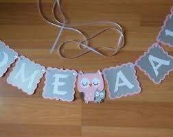 baby shower banner ideas owl family banner owl family baby shower owl baby shower