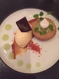 cuisine baden baden the 10 best baden baden restaurants 2018 with prices tripadvisor