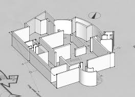 frank gehry floor plans 10 jpg 975 704 pixels frank gehry vitra design museum and