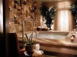 spa inspired bathroom ideas spa like bathroom designs woohome 3 spa like small bathroom decor