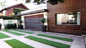 green driveway design ideas permeable driveways youtube