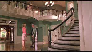 cheaper by the dozen movie houses 23 hooked on houses