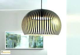 luminaires cuisine design suspension luminaire deportee suspension luminaire cuisine