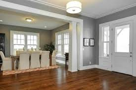 craftsman home interiors 27 modern craftsman home interior paint colors craftsman style
