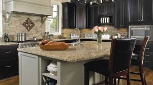 Kitchen Cabinets In Mississauga 100 Kitchen Cabinets Showrooms Glorious Picture Of Joss