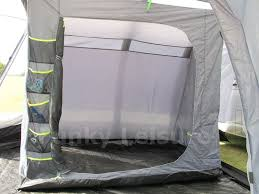 Kampa Air Awnings Kampa Travel Pod Motion Air Awning Bedroom Inner Tent