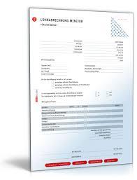 Lebenslauf Vorlage Karenz Sapdict Deferral Depreciation Fragebogen Versorgungsausgleich