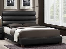 Platform Metal Bed Frame Bed Frames Queen Bed Frame With Storage Sleigh Bed Frame Parts
