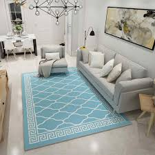 Rugs Online Europe Top 7 Best Online Stores To Buy Luxury Rugs Rugs Top 7 Best Online