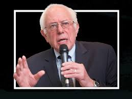 Bernie Sanders New House Pictures by No Bernie Sanders U0027 Lake House Does Not Betray The Revolution