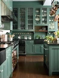 cuisine repeinte en gris cuisine repeinte en gris cuisine en cuisine peinte en gris clair