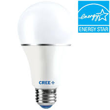 brightest light bulbs for ceiling fans brightest light bulbs for ceiling fans light bulb design