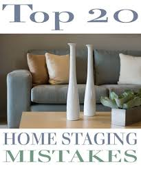 home interior products for sale staging your home is important for your sale do you avoid these