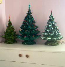ceramic christmas tree light kit ceramic christmas tree light kit kits base replacement bulbs