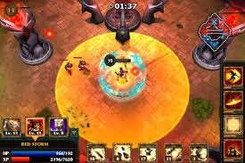 download game android mod apk filechoco legendary heroes unlimited gold v1 7 0 apk filechoco