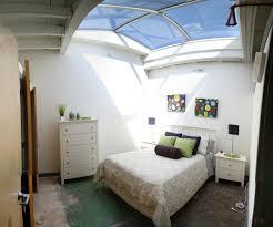 hopper lofts apartments richmond va interior finishes hopper hopper lofts bedroom
