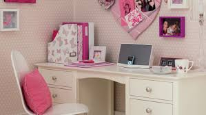 Study Desk Malaysia Desk Office Desk And Chair Beautiful Desk And Chair Full Image