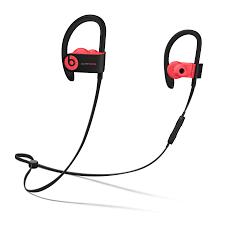 black friday target 2017 head phones beats powerbeats3 wireless earphones beats by dre