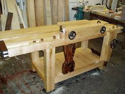 268 best bench for woodworking images on pinterest work benches