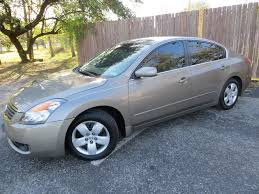nissan altima hybrid pdf 2007 nissan altima manual 28 pages car manual 2007 nissan