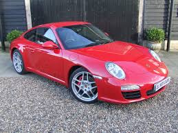 pink porsche 911 porsche 911 997 carrera 2 s generation two pdk oliver cars ltd