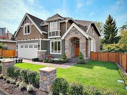 style homes seattle architectural styles through the years real estate