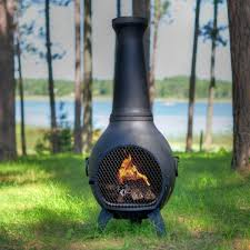 Chiminea Vs Fire Pit by Marvelous 28 Clay Chiminea Fire Pit All About Chiminea Fire Pits