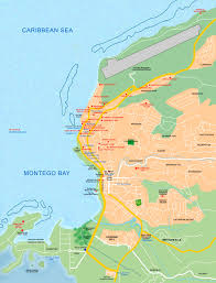 map of ta bay large montego bay maps for free and print high